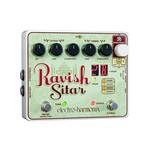 Electro Harmonix Electro Harmonix Ravish Sitar Emulator