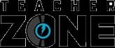 TeacherZone Logo