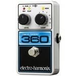 Electro Harmonix Electro Harmonix Nano Looper 360