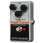 Electro Harmonix Electro Harmonix Bad Stone Phase Shifter