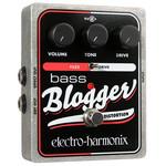 Electro Harmonix Electro Harmonix Bass Blogger Overdrive/Fuzz