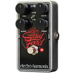 Electro Harmonix Electro Harmonix Bass Soul Food Overdrive