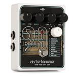 Electro Harmonix Electro Harmonix BASS9 Bass Machine