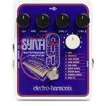 Electro Harmonix Electro Harmonix Synth 9 Synthesizer Machine