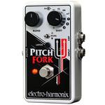 Electro Harmonix Electro Harmonix Pitch Fork Pitch Shifter
