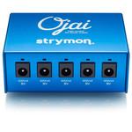 Strymon Strymon Ojai DC Power Supply