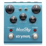 Strymon Strymon blueSky Reverb
