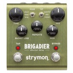 Strymon Strymon Brigadier dBucket delay
