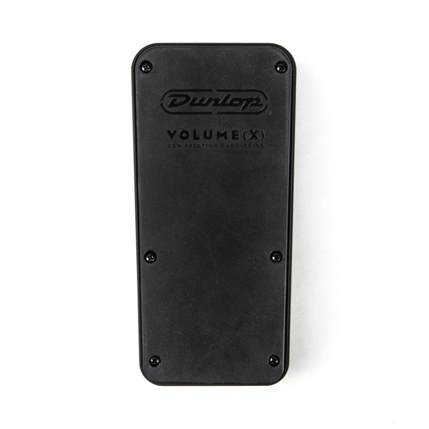 Dunlop Dunlop DVP5 Volume (X) 8 Pedal