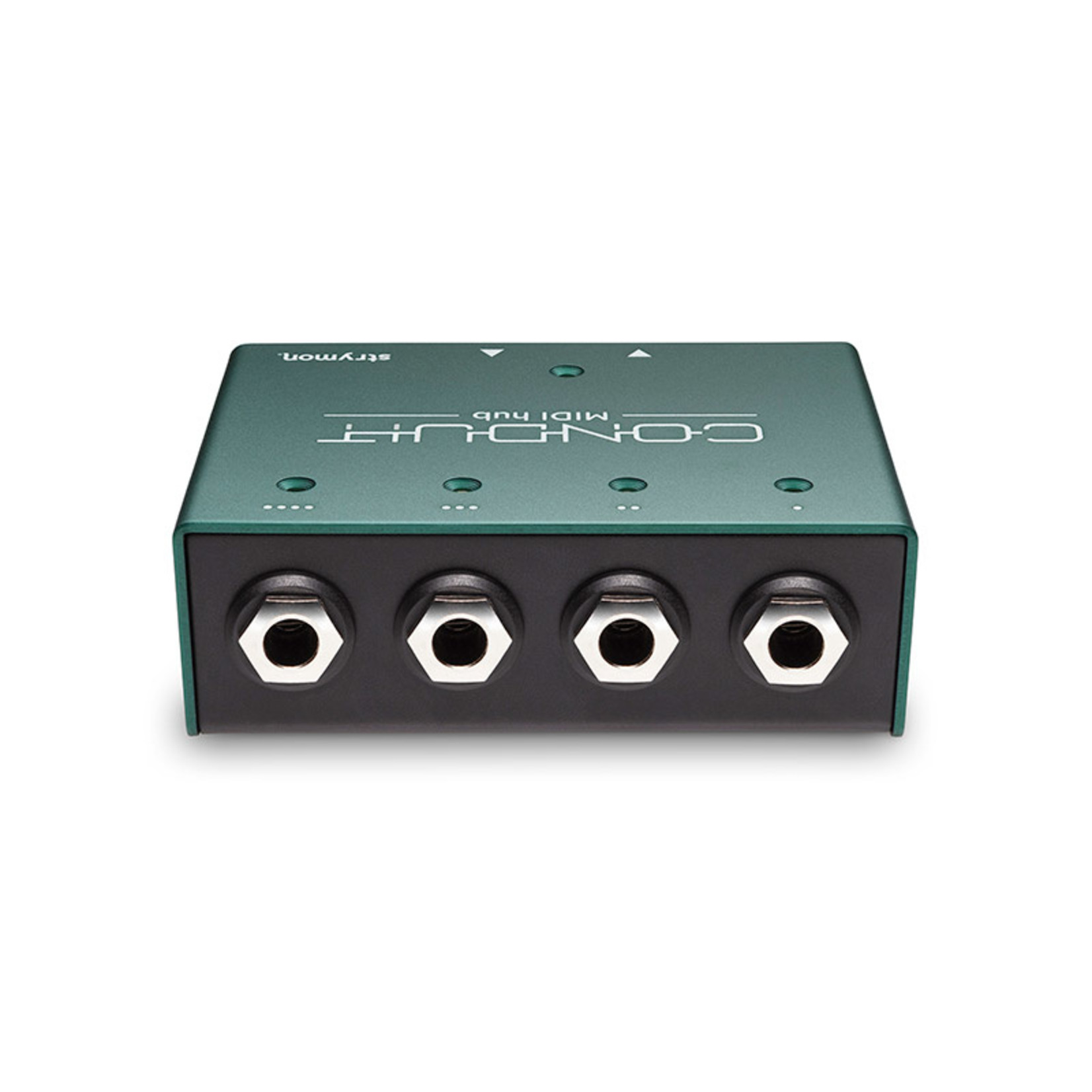 Strymon Strymon Conduit MIDI Hub