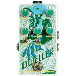Old Blood Noise Endeavors Old Blood Noise Dweller Phase Repeater