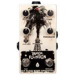 Old Blood Noise Endeavors Old Blood Noise Endeavors Black Fountain v3 + Tap Tempo