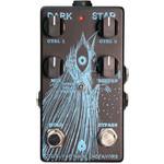 Old Blood Noise Endeavors Old Blood Noise Endeavors Dark Star Pad Reverb