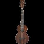 Gretsch Gretsch G9110-L Concert Long-Neck Ukulele with Gig Bag Acoustic / Cutaway / Electric