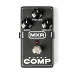 MXR MXR M132 Super Comp