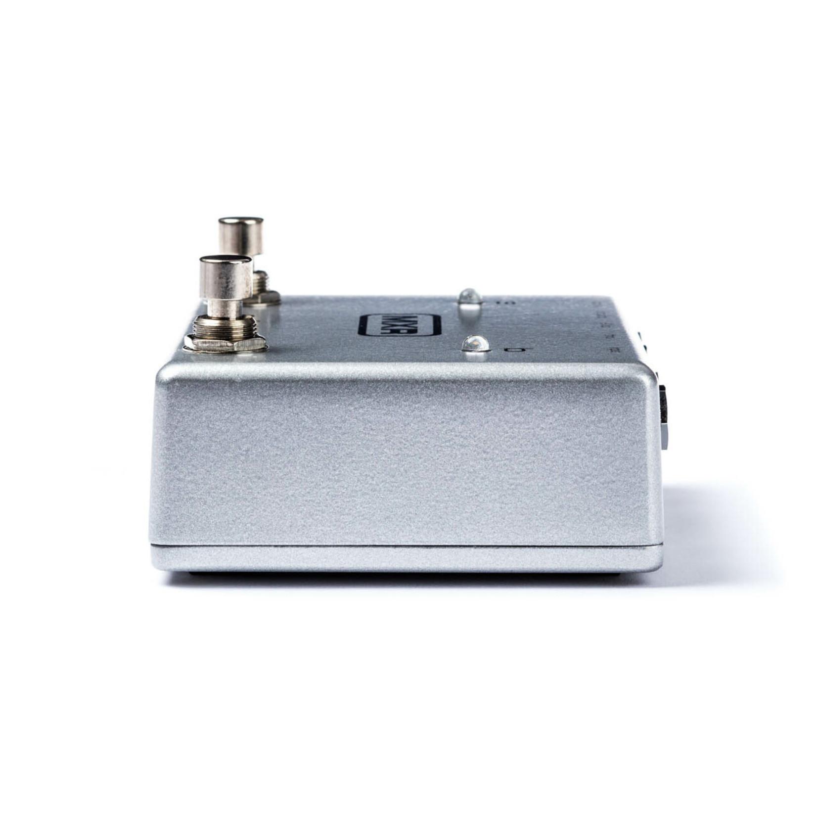 MXR MXR M196 A/B Box