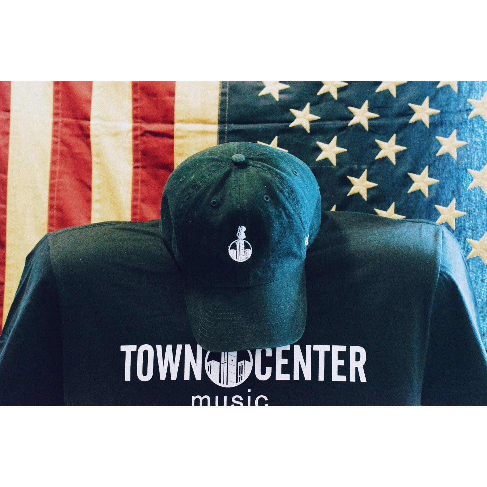 Town Center Music Town Center Music '47  Hat