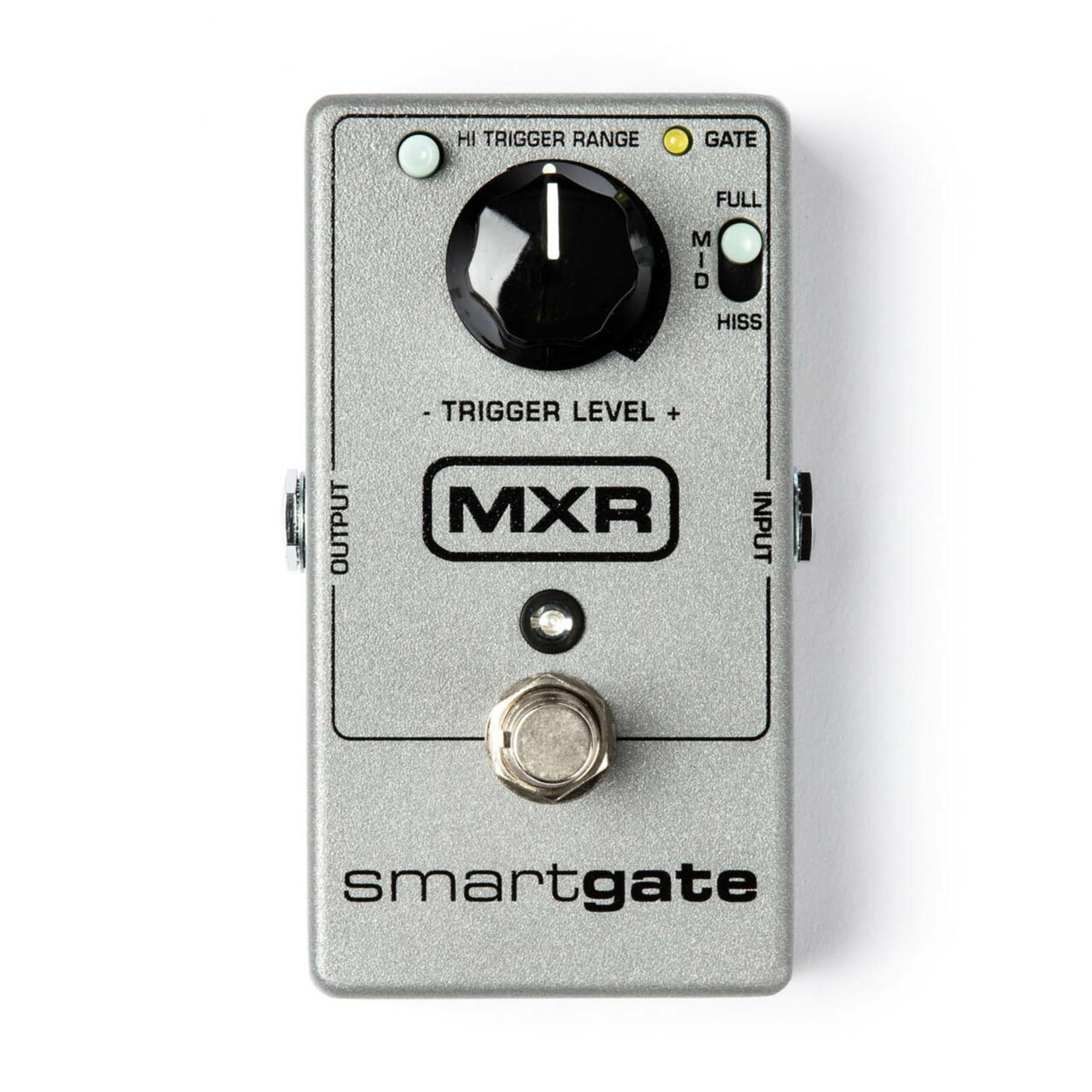 MXR MXR M135 Smart Gate