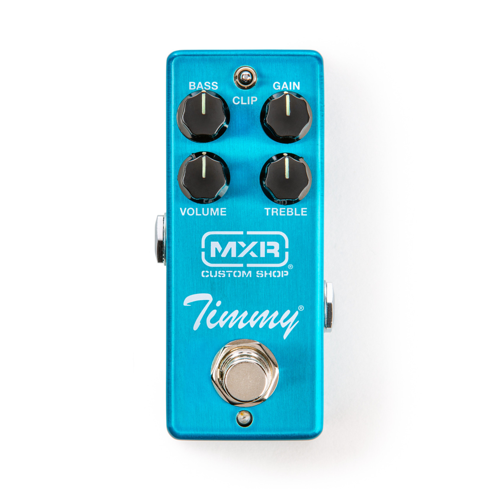 MXR MXR CSP027 Timmy Overdrive