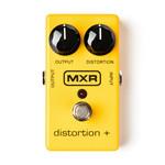 MXR MXR M104 Distortion+