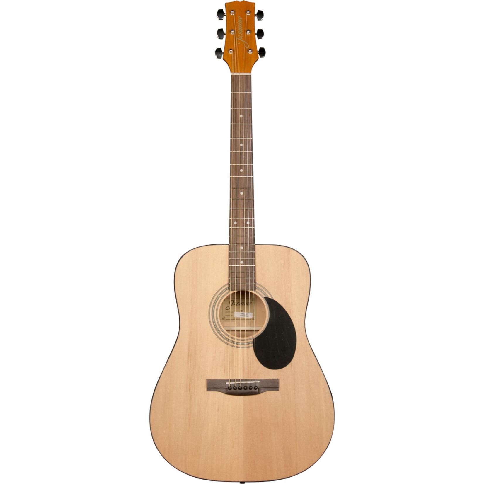 Jasmine Jasmine S35 Acoustic Guitar