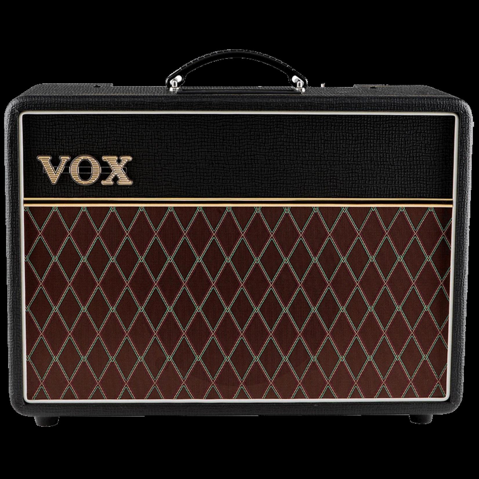 Vox Vox AC10C1 Guitar Amp