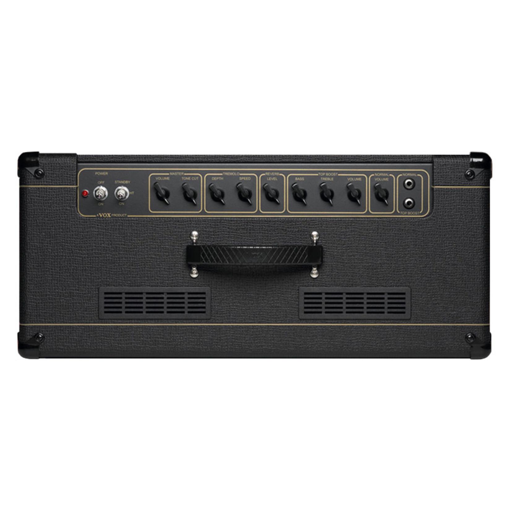 Vox Vox AC15C1 Guitar Amp