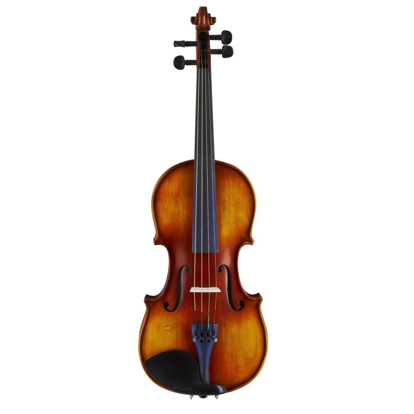 Knilling 4/4 Size Knilling Sebastian Violin Outfit