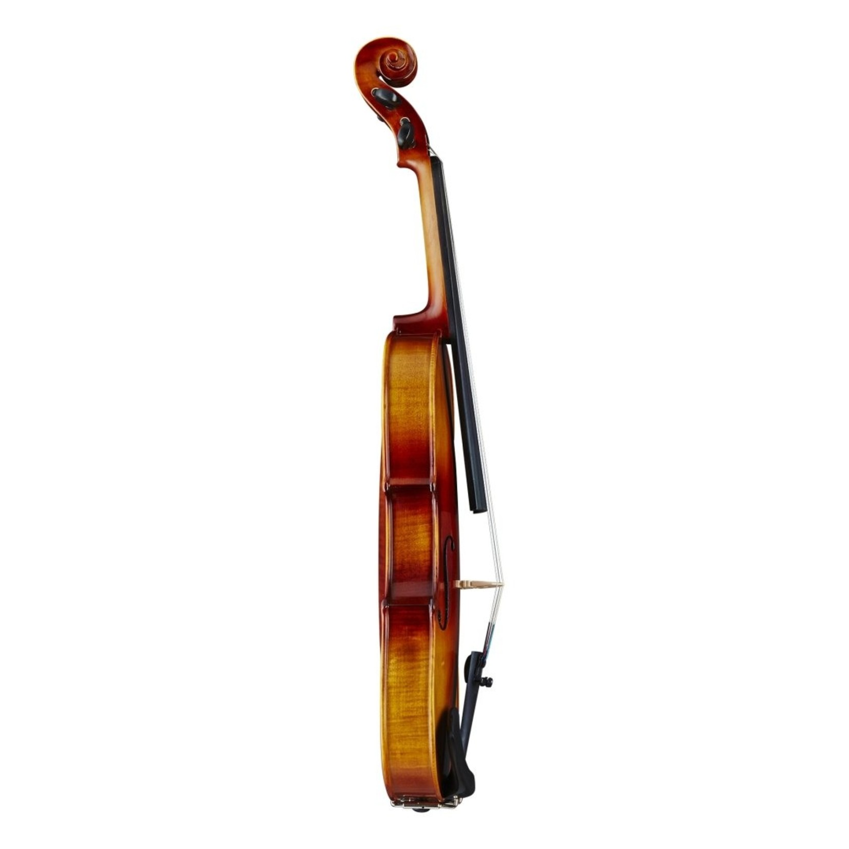 Knilling 1/4 Size Knilling Sebastian Violin Outfit