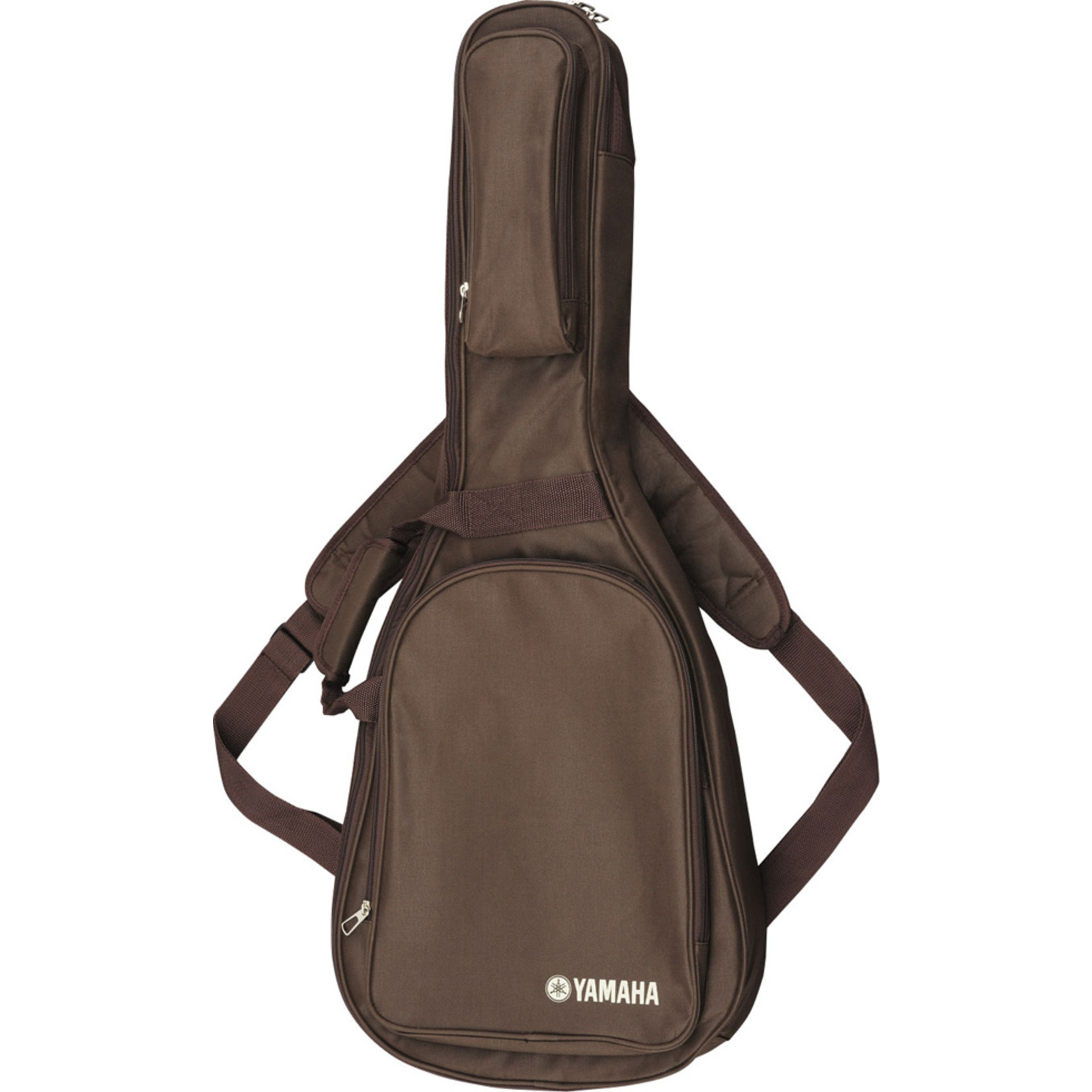 Yamaha Yamaha JR-2 3/4 Acoustic Guitar with gig bag