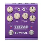 Strymon Strymon Zelzah Multidimensional Phaser