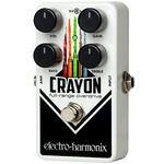 Electro Harmonix Electro Harmonix Crayon 69 Overdrive