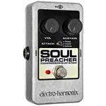 Electro Harmonix Electro Harmonix Soul Preacher Compressor