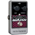 Electro Harmonix Electro Harmonix Neo Mistress Flanger