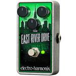 Electro Harmonix Electro Harmonix East River Drive