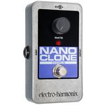 Electro Harmonix Electro Harmonix Nano Clone Chorus
