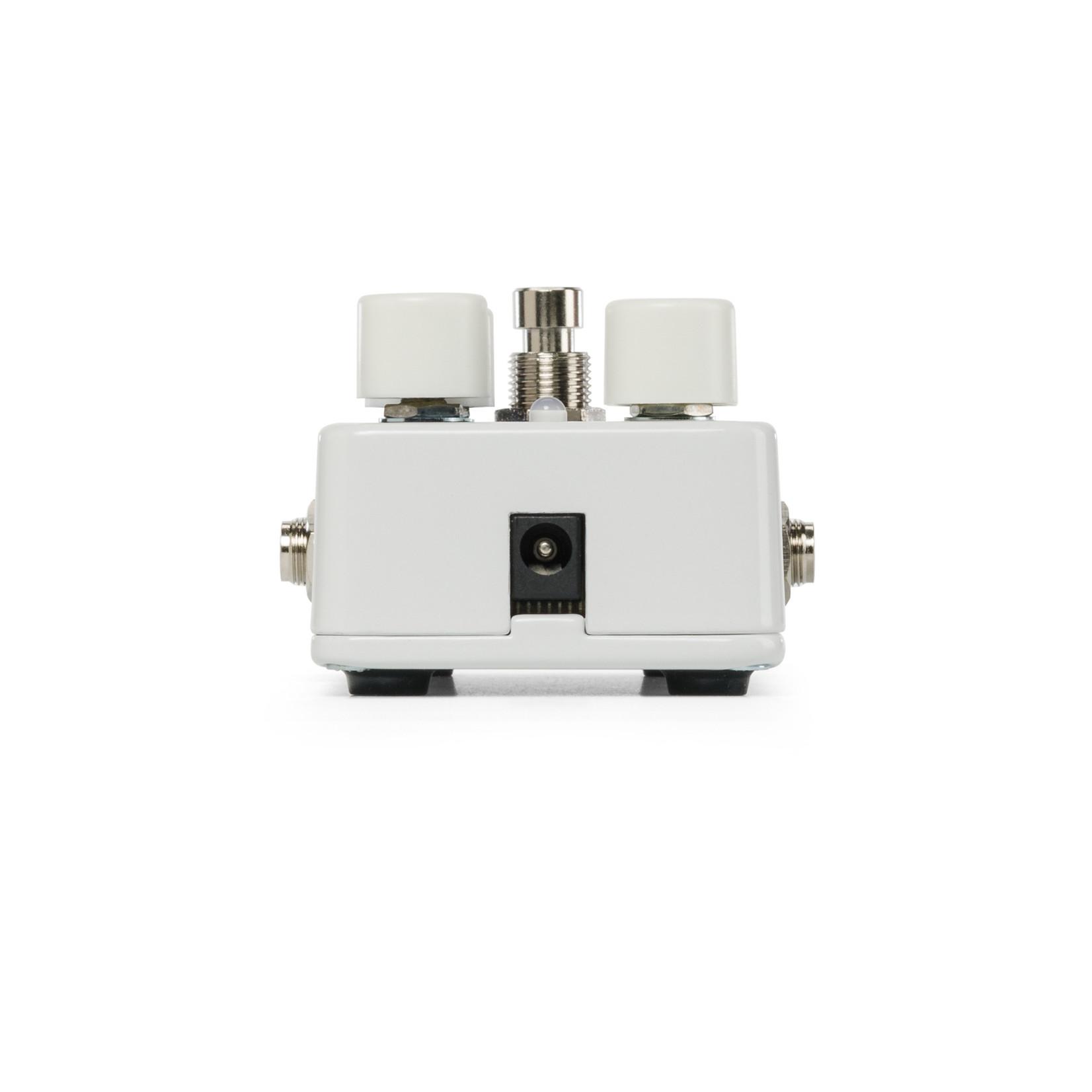 Electro Harmonix Electro Harmonix MOD 11 Modulation Pedal