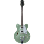 Gretsch Gretsch G5622T Electromatic Center Block Double Cut with Bigsby