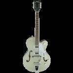 Gretsch Gretsch G5420T Electromatic Hollow Body Single-Cut with Bigsby
