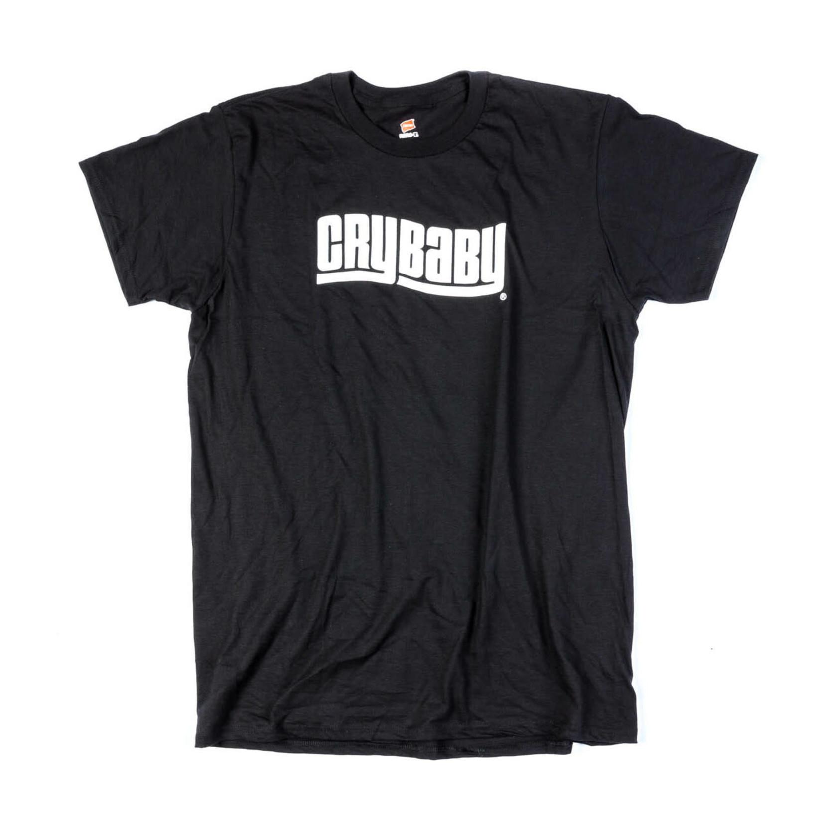 Dunlop Dunlop Crybaby T Shirt