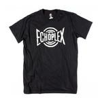 Dunlop Echoplex T Shirt