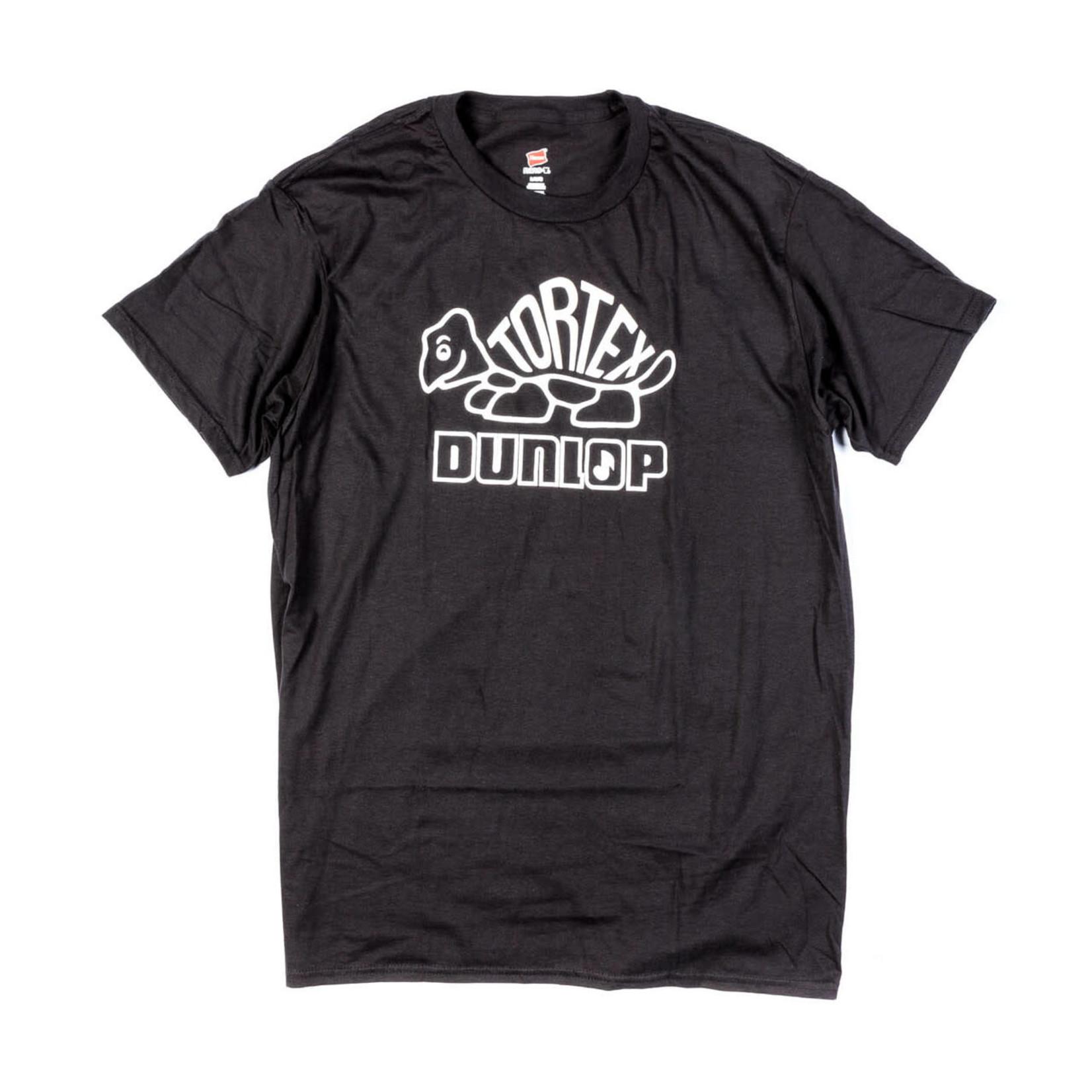 Dunlop Dunlop Tortex T Shirt