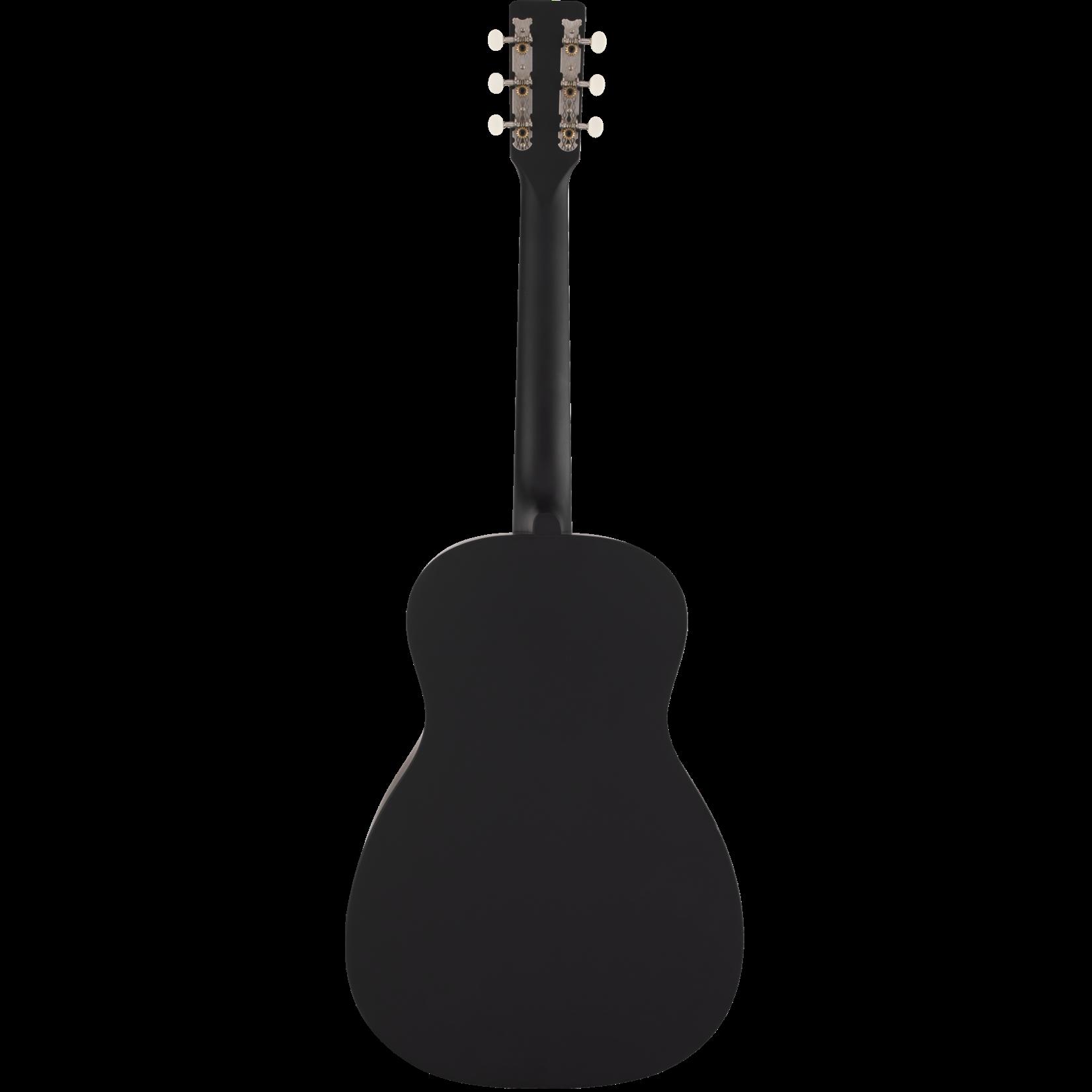 Gretsch Gretsch G9500 Jim Dandy 24 Inch Flat Top Acoustic Guitar