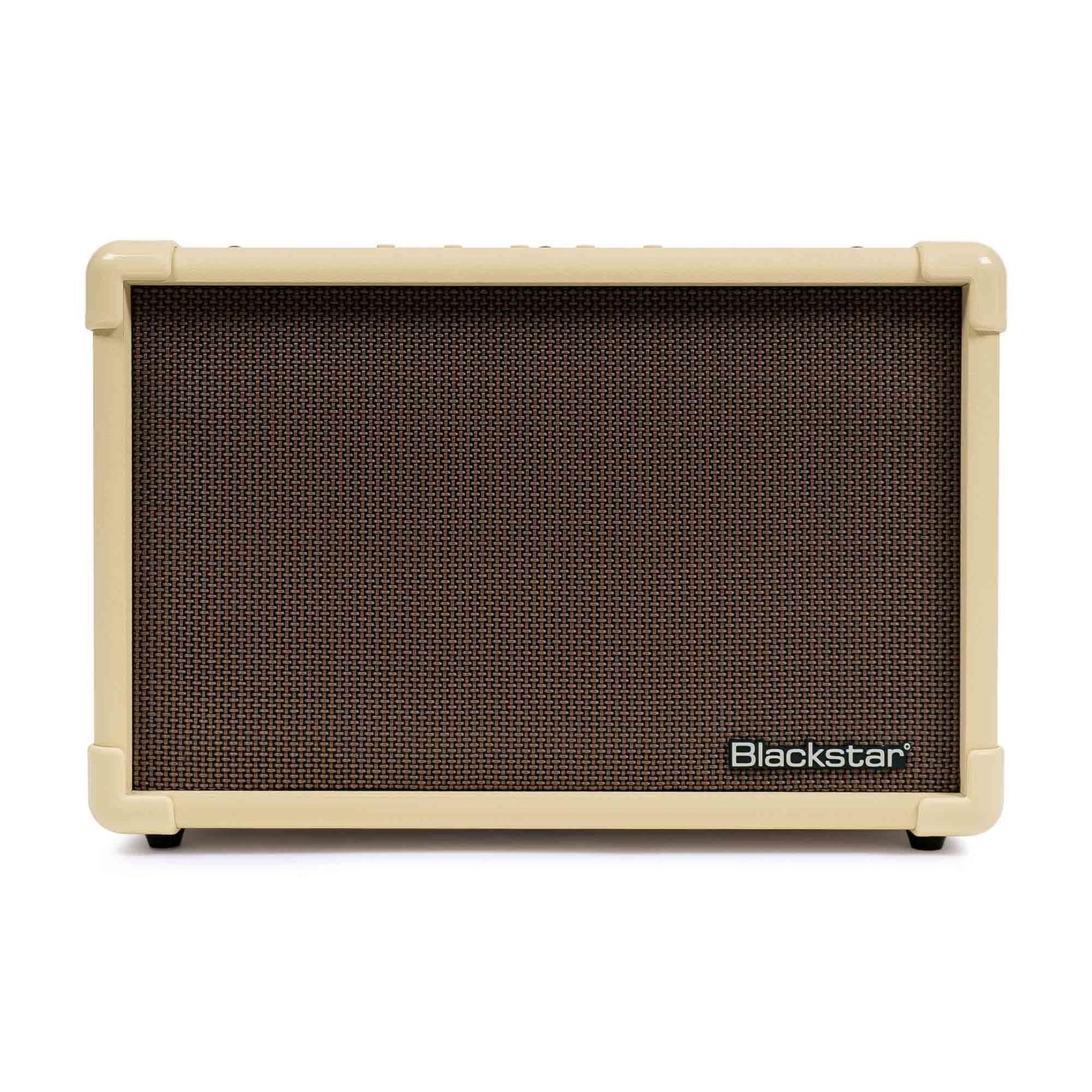Blackstar Blackstar Acoustic:Core 30W Stereo Acoustic Guitar Amp