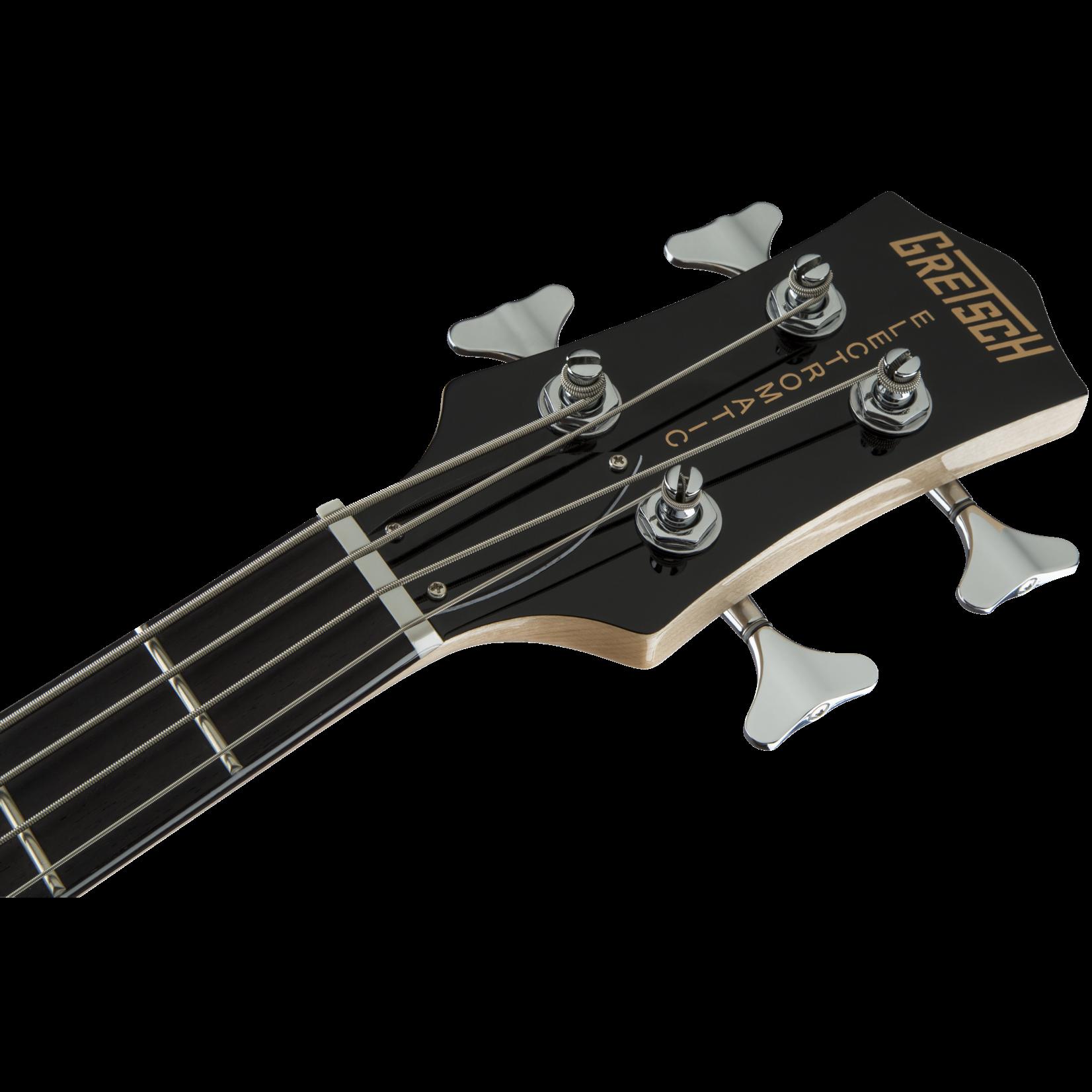 Gretsch Gretsch G2220 Electromatic Junior Jet Bass II
