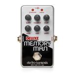 Electro Harmonix Electro Harmonix Nano Deluxe Memory Man Analog Delay