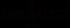 Town Center Music