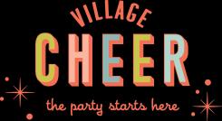 Village Cheer