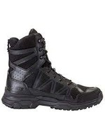 """FIRST TACTICAL MEN'S 7"""" OPERATOR BOOT BLACK"""
