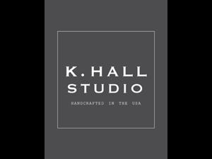 K. Hall